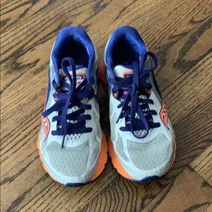 Kinvara 5 Running Shoe